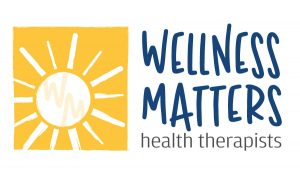 Wellness Matters Health Therapists, Park Rapids, MN