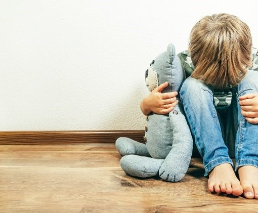 Fast Facts About Mental Illness in Children and Teens